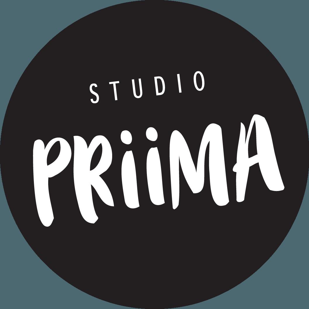 Studio Priima